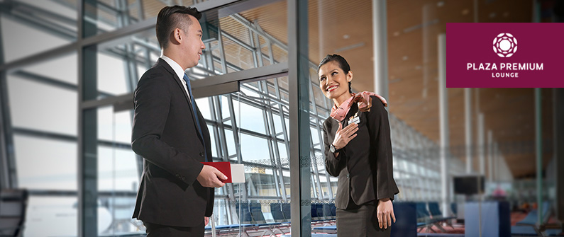 Meet and greet cambodia airports a new meet and greet service has been introduced by our partner plaza premium lounge to provide travelers with personalized guidance by customer service m4hsunfo