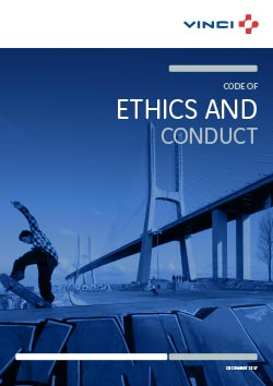 Code of Ethic and Conduct